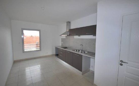 location appartement ROANNE 3 pieces, 88m